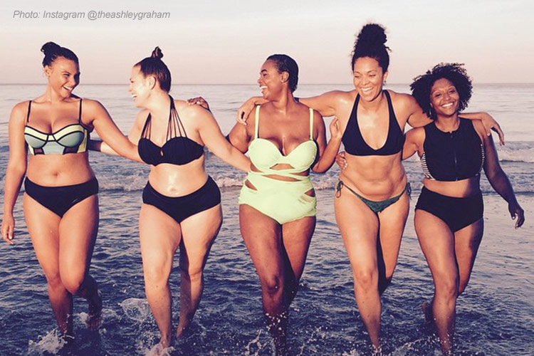 How To Find A Plus Size Dating Nyc