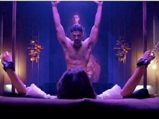 Sexiest Movies - 365 Days Netflix